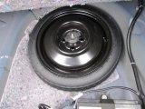 2010 Chevrolet Cobalt LT Sedan Tool Kit