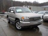 2000 GMC Yukon SLE 4x4
