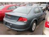 2005 Chrysler Sebring Magnesium Pearl