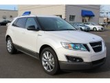 Saab 9-4X Data, Info and Specs