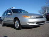 2001 Saturn L Series LW300 Wagon