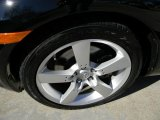 Mazda RX-8 2008 Wheels and Tires