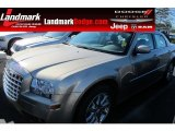 2008 Light Sandstone Metallic Chrysler 300 Touring #58852682