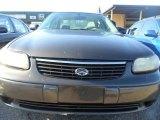 2004 Medium Gray Metallic Chevrolet Classic  #58915499