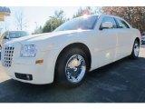 2005 Cool Vanilla Chrysler 300 Touring #59054427