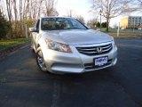2012 Honda Accord SE Sedan