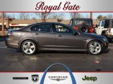 2009 Magnetic Gray Metallic Pontiac G8 GT #59169206