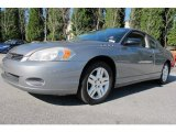 2006 Silverstone Metallic Chevrolet Monte Carlo LT #59169154