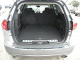 2009 Buick Enclave CX Trunk
