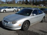 1997 Silver Frost Pearl Ford Taurus SHO #59242711