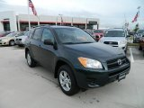 2011 Black Forest Metallic Toyota RAV4 V6 #59360106