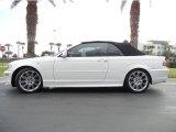 2006 Alpine White BMW 3 Series 330i Convertible #59375548