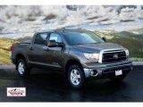 2012 Pyrite Mica Toyota Tundra CrewMax 4x4 #59415365