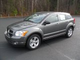 Dodge Caliber Data, Info and Specs
