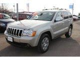 2010 Jeep Grand Cherokee Laredo 4x4