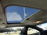 2003 Chevrolet Cavalier LS Sport Coupe Sunroof