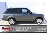 2006 Bonatti Grey Land Rover Range Rover Supercharged #59583717
