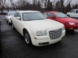 2005 Cool Vanilla Chrysler 300 Touring #59583277