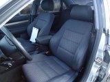 1999 Audi A4 Interiors