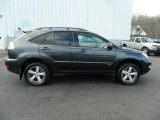2005 Lexus RX 330 AWD Thundercloud Edition Data, Info and Specs