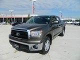 2012 Pyrite Mica Toyota Tundra CrewMax #59669253