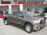 2011 Pyrite Mica Toyota Tundra TRD Double Cab #59739012