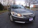 2012 Honda Accord LX Premium Sedan