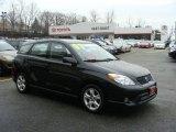 2007 Black Sand Pearl Toyota Matrix XR #59739142