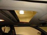 2004 Chevrolet Monte Carlo Dale Earnhardt Jr. Signature Series Sunroof
