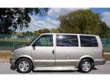 2004 Chevrolet Astro Passenger Van Exterior