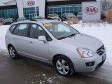2009 Kia Rondo EX V6