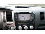 2012 Toyota Tundra XSP-X Double Cab 4x4 Navigation