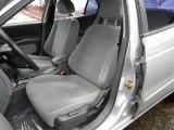 Daewoo Interiors