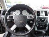 2008 Chrysler 300 C HEMI Steering Wheel