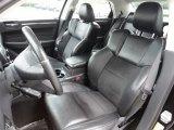 2008 Chrysler 300 C HEMI Front Seat