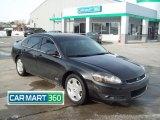 2006 Black Chevrolet Impala SS #60045579