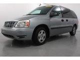2007 Pewter Metallic Ford Freestar SE #60044960