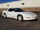 1994 Pontiac Firebird Trans Am Coupe