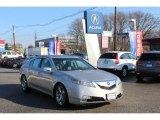 2009 Palladium Metallic Acura TL 3.7 SH-AWD #60111281