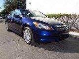 Honda Accord 2012 Data, Info and Specs