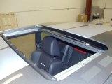 2012 Dodge Challenger SRT8 392 Sunroof