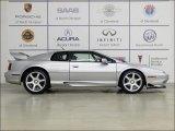 Lotus Esprit 1999 Data, Info and Specs