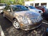 2005 Cadillac STS V8
