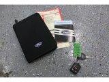 2002 Ford Explorer Sport Trac 4x4 Books/Manuals