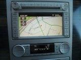 2007 Lincoln Navigator Ultimate 4x4 Navigation
