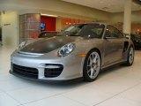 2011 Porsche 911 GT2 RS Data, Info and Specs