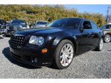 Chrysler 300 2006 Data, Info and Specs