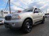 2004 Lincoln Aviator Luxury AWD