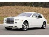 Rolls-Royce Phantom Drophead Coupe Data, Info and Specs
