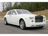 Rolls-Royce Phantom Drophead Coupe Data, Info and Specs